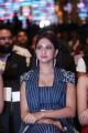 Manvitha Kamath @ SIIMA Awards 2019 Curtain Raiser Event Stills