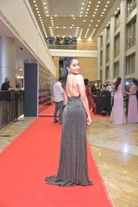 Regina @ SIIMA Awards 2021 Red Carpet Day 1 Photos