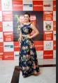 Actress Hansika Motwani @ Micromax SIIMA 2015 Dubai Press Meet Photos