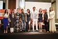 Micromax SIIMA 2015 Dubai Press Meet Photos