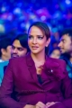 Lakshmi Manch @ SIIMA Awards 2015 Day 1 Pictures