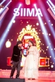 Ali, Srimukhi @ SIIMA Awards 2015 Day 1 Pictures