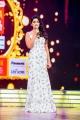 Actress Shriya Saran @ SIIMA Awards 2015 Day 1 Pictures