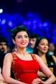 Pranitha Subhash @ SIIMA Awards 2015 Day 1 Pictures
