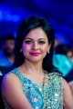 Pooja Kumar @ SIIMA Awards 2015 Day 1 Pictures