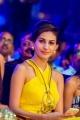 Actress Amyra Dastur @ SIIMA Awards 2015 Day 1 Pictures