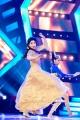 Shriya Saran Dance @ SIIMA Awards 2015 Day 1 Pictures