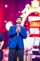 Rana Daggubati @ SIIMA Awards 2015 Day 1 Pictures