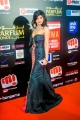 SIIMA Awards 2015 Day 1 Pictures