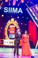 Neil Nitin Mukesh, Brinda Prasad @ SIIMA Awards 2015 Day 1 Pictures