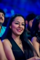 South Indian International Movie Awards 2015 Day 1 Pictures