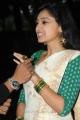 Cute Sreeja Photos at Ela Cheppanu Audio Release