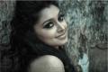 Telugu Actress Sija Rose Portfolio Photoshoot Stills