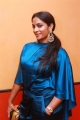 Actress Sriya Reddy @ Sila Samayangalil Movie Press Meet Stills