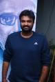 Director Vijay @ Sila Samayangalil Movie Press Meet Stills