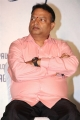 Isari Ganesh @ Sila Samayangalil Movie Press Meet Stills