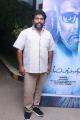 Actor Shanmugarajan @ Sila Samayangalil Movie Press Meet Stills