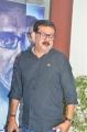 Director Priyadarshan @ Sila Samayangalil Movie Press Meet Stills