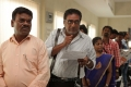 Actor Prakash Raj in Sila Samayangalil Movie Stills