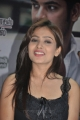 Tamil Actress Dipa Shah at Sillunu Oru Sandhippu Press Meet Stills
