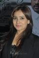 Actress Dipa Shah at Sillunu Oru Sandhippu Press Meet Stills
