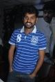 Actor Vimal at Sillunu Oru Sandhippu Press Meet Stills