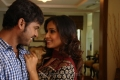 Vimal Deepa Shah in Sillunu Oru Sandhippu Movie Stills