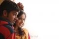 Vimal, Deepa Shah in Sillunu Oru Sandhippu Movie Photos
