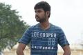Actor Vimal in Sillunu Oru Sandhippu Movie Photos