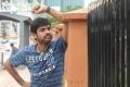 Actor Vimal in Sillunu Oru Sandhippu Photos