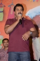 Actor Sunil @ Silly Fellows Movie First Look Launch Stills