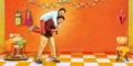Allari Naresh Sunil Silly Fellows Movie First Look HD Image
