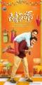 Allari Naresh Sunil Silly Fellows Movie First Look Posters HD