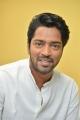 Silly Fellows Movie Actor Allari Naresh Interview Photos