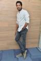 Silly Fellows Movie Hero Allari Naresh Interview Photos