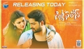 Chitra Shukla, Allari Naresh in Silly Fellows Movie Release Today Posters