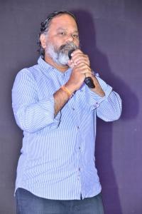 VN Aditya @ Silly Fellows Pre Release Event Stills