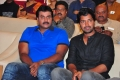 Silly Fellows Pre Release Event Stills