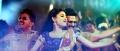 Oviya, Vishnu Vishal in Silukkuvarupatti Singam Movie Item Song Stills HD