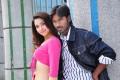 Simha Putrudu Movie Stills