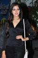 Simran Choudhary New Pics @ Ee Nagaraniki Emaindi Movie Success Meet