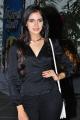 Actress Simran Choudhary @ Ee Nagaraniki Emaindi Success Meet