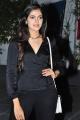 Actress Simran Choudhary New Pics @ Ee Nagaraniki Emaindi Success Meet