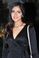 Actress Simran Choudhary Pics @ Ee Nagaraniki Emaindi Movie Success Meet