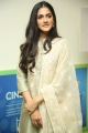 Actress Simran Choudhary Latest Pictures @ Sehari Movie Launch