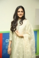 Actress Simran Chowdary Latest Pictures @ Sehari Movie Launch