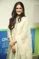 Actress Simran Choudhary Latest Pictures @ Sehari Movie Opening