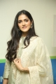 Actress Simran Chowdary Latest Pictures @ Sehari Movie Opening