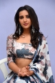 Actress Simran Gupta Photos @ Tagithe Tandana First Look Launch