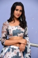 Actress Simran Gupta Photos @ Taagithe Tandana First Look Launch